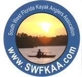 Southwest Florida Kayak Angler's Association