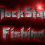 Rockstar Fishing