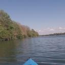 Lake Ladybird 04/22/2014