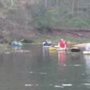 3-31-2012 mineral fork mo