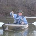 big river mo. 11-24-11