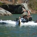 2014 fishing pics