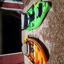 Marks kayak pics