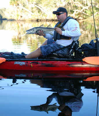 steve_gibson_kayak_fishing_snook