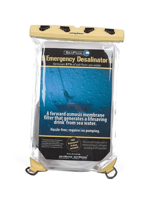 boat-portable-desalination-kit-185364_640x480