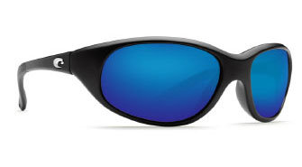 hobie sunglasses eotg  hobie sunglasses