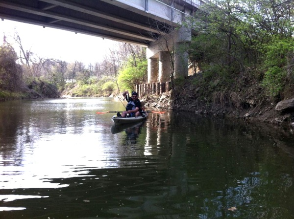 Brian-Martin-Kayak-Fishing
