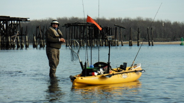 rigging-a-kayak-for-fishing