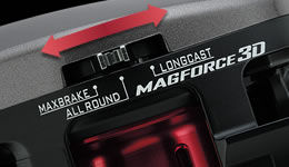magforce_3d_switch