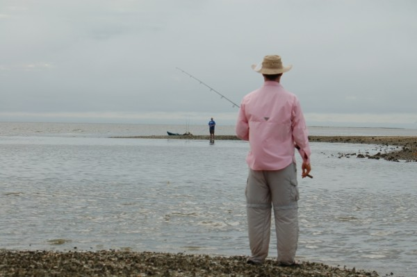 waiting_for_tarpon