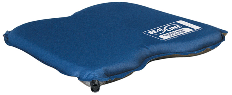sealline-discoveryseatcushion