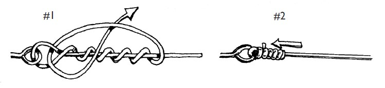 IMPROVED_CLINCH_KNOT-