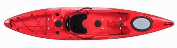 Perception-Sport-Pescador-12-Angler-Kayak