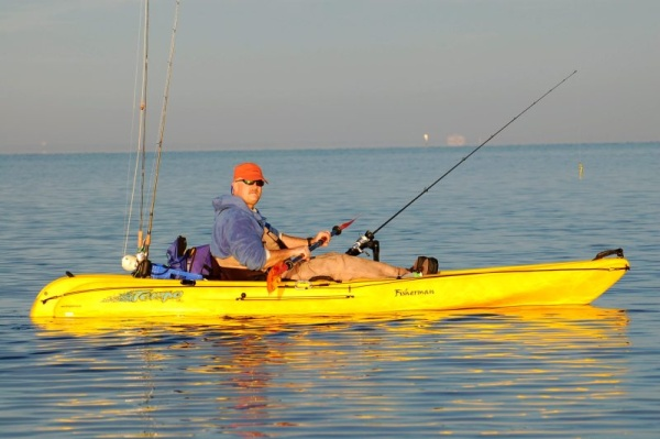 Greg_Kayak_Fishing