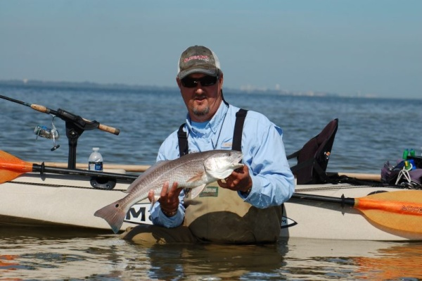 kayak_fishing_redfish_bill_howard