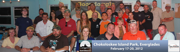 Group-Photo_Chokoloskee2012