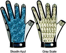 buff-fish-fighting-gloves-color