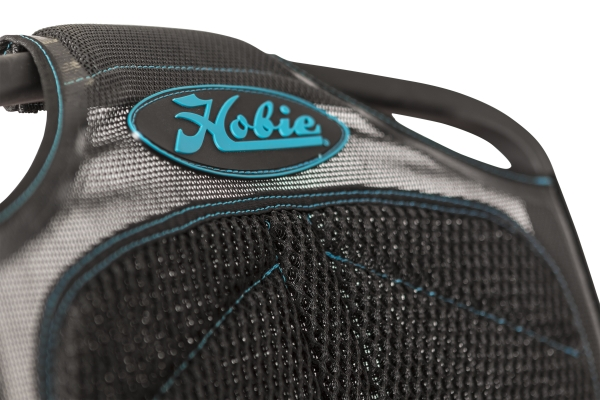 Hobie Outback 15th Anniversary Limited Edition Seat