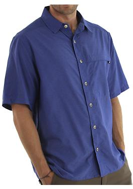 Mens_tripr_short_sleeve