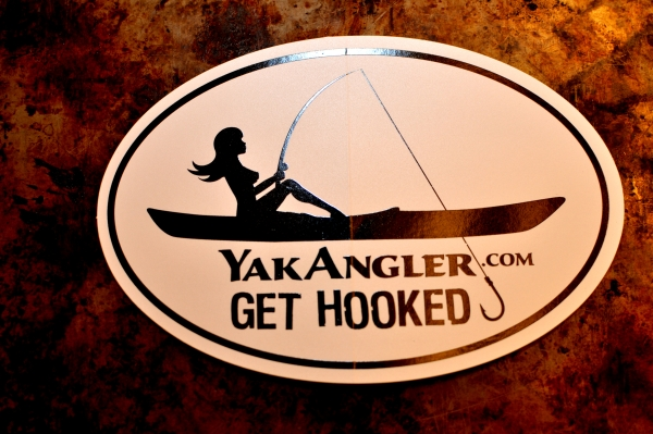 yakangler_girl_sticker