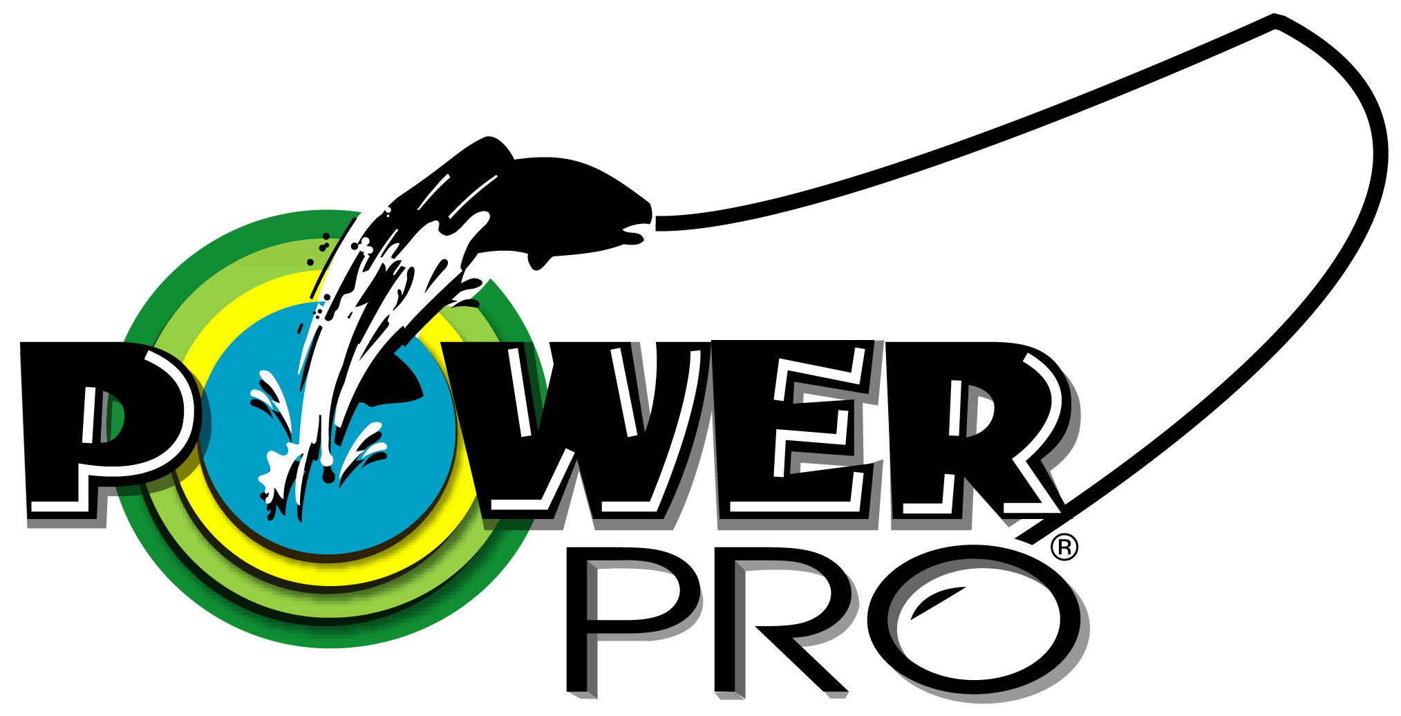 power_pro_logo_web.jpg