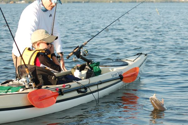 Kayak_fishing_in_Tampa_Bay_Robert_Redfish