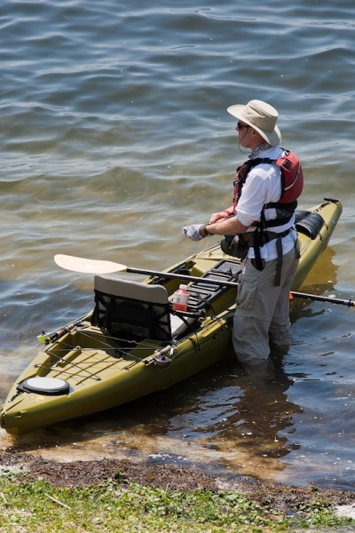 User spotlight abe mathews for Lake mathews fishing