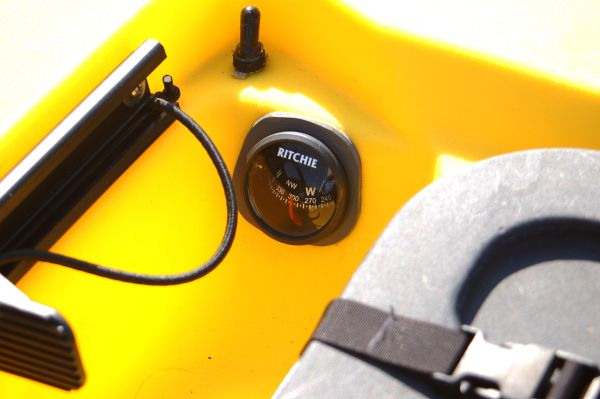 kayak_rigging_compass