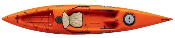 5 fishing kayaks under 700 for Best fishing kayak under 400