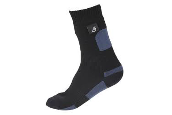 SealSkinz socks2