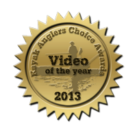 KACA 2013 Video seal