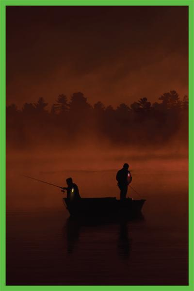 Outdoor_Poster-Fishing