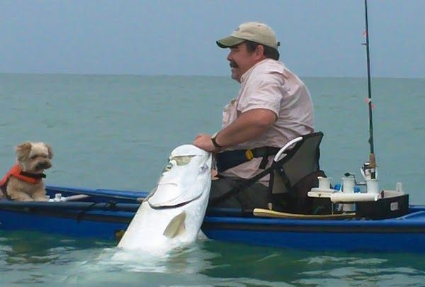 tarpon_kayak_fishing_rik_