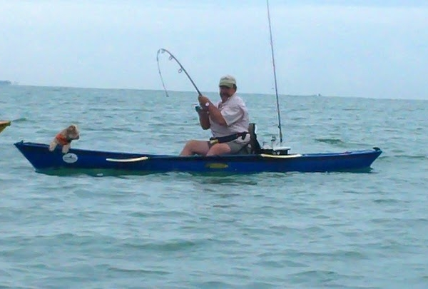 tarpon_kayak_fishing_rik_2