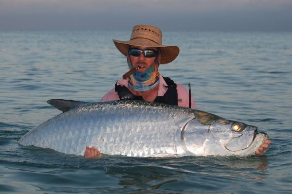tarpon_kayak_fishing_thomas_