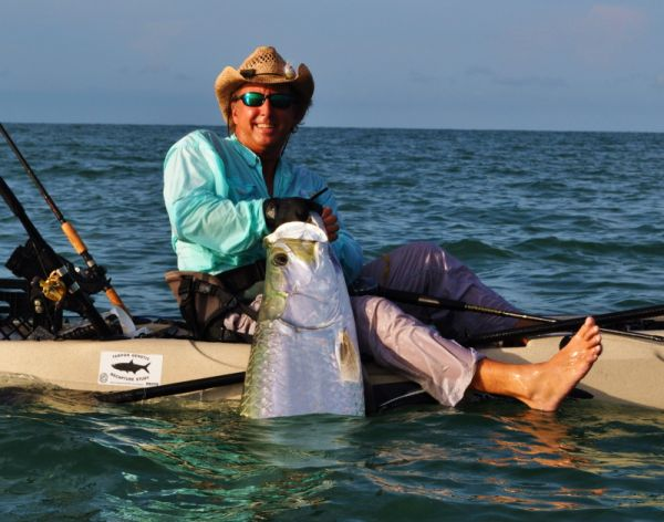 tarpon_kayak_fishing_walt