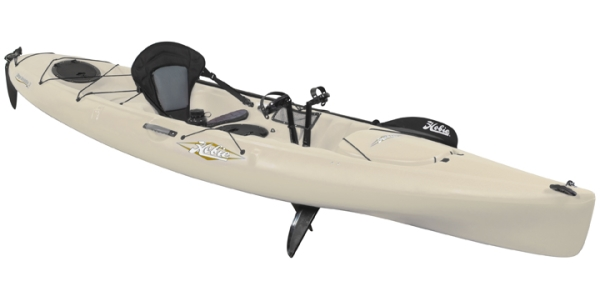 Hobie Revolution 13 Fishing Kayak