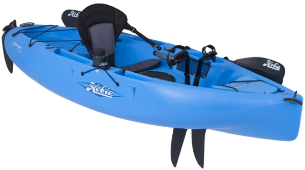 Hobie Sport Fishing Kayak