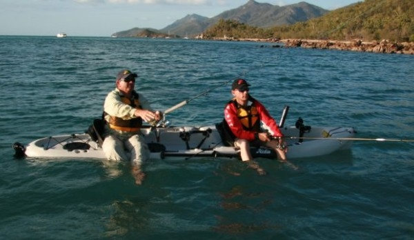 Hobie Kayak Buyers Guide