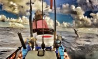 Top 10 Reasons You Should Start Kayak Fishing
