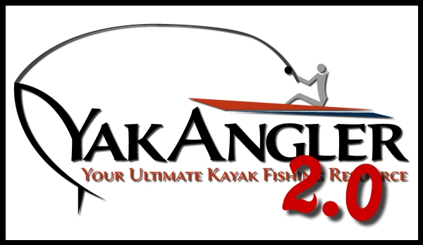 YakAngler 2.0 Is Here!