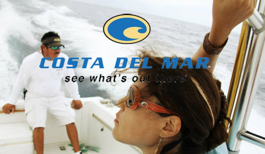 costa updates their womens lineup  costa del mar     updates their womens lineup  rh   yakangler