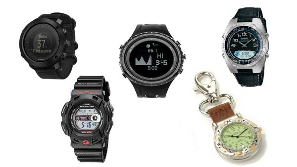 Five Yak Angling Watches Worth Your Time