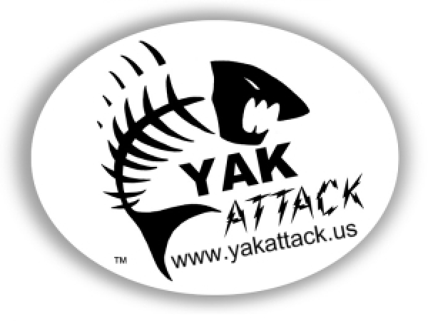 New Goodies From YakAttack