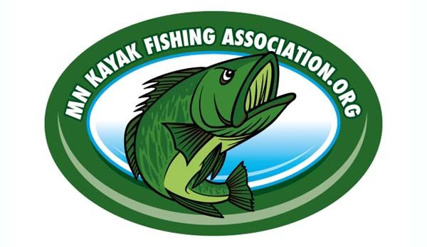 2015 Pike Opener Free Online Tournament