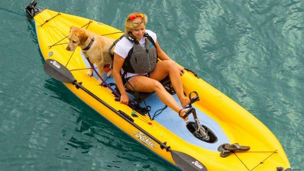 Pleasing Kayak Rigging Beutiful Home Inspiration Xortanetmahrainfo