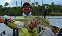 YakAngler Pro Interview - Justin Carter