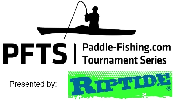 PFTS Mystery Lure Tournament