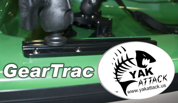 YakAttack expands with GearTrac