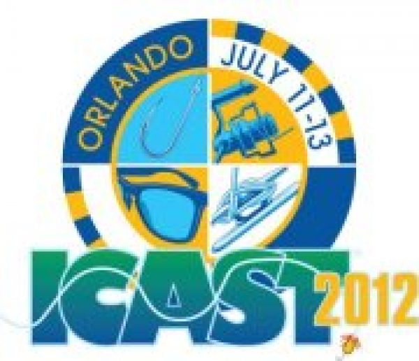 ICAST 2012